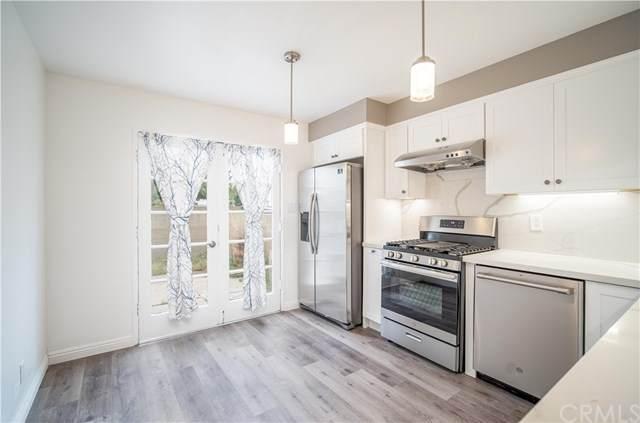 1777 Mitchell Avenue #79, Tustin, CA 92780 (#OC20140053) :: Frank Kenny Real Estate Team