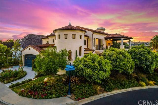 24791 Anchor Lantern, Dana Point, CA 92629 (#OC20130736) :: Berkshire Hathaway HomeServices California Properties