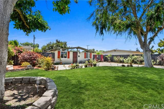 3130 W Polk Avenue, Anaheim, CA 92801 (#PW20139786) :: Frank Kenny Real Estate Team