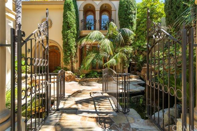 30412 Marbella, San Juan Capistrano, CA 92675 (#OC20034418) :: Berkshire Hathaway HomeServices California Properties