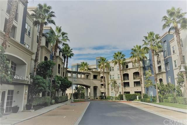 2364 Scholarship, Irvine, CA 92612 (#OC20137827) :: Crudo & Associates