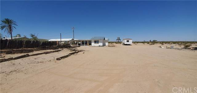 3940 Morongo Road - Photo 1