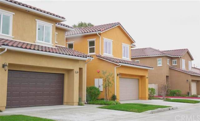 13210 Sunny Sage Lane #1, Garden Grove, CA 92844 (#OC20139862) :: Team Tami