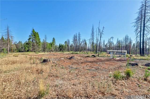 13955 Cascade Drive, Magalia, CA 95954 (#SN20139632) :: The Laffins Real Estate Team