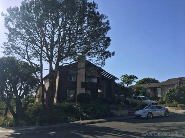 5412 Por Techo Ct, San Diego, CA 92124 (#200033292) :: TeamRobinson | RE/MAX One