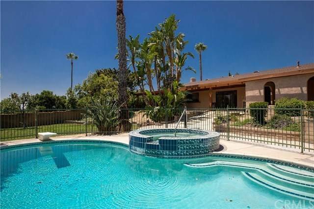 5995 Sunstone Avenue, Alta Loma, CA 91701 (#IV20140675) :: Realty ONE Group Empire