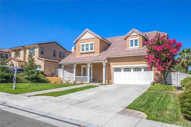 11730 Randolph Court, Loma Linda, CA 92354 (#PW20140569) :: Mark Nazzal Real Estate Group