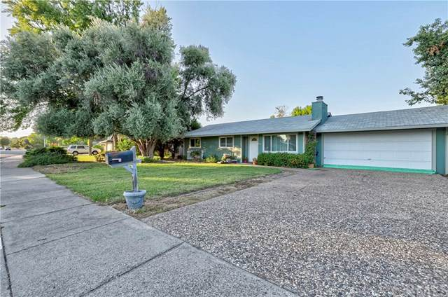 3080 Silverbell Road - Photo 1