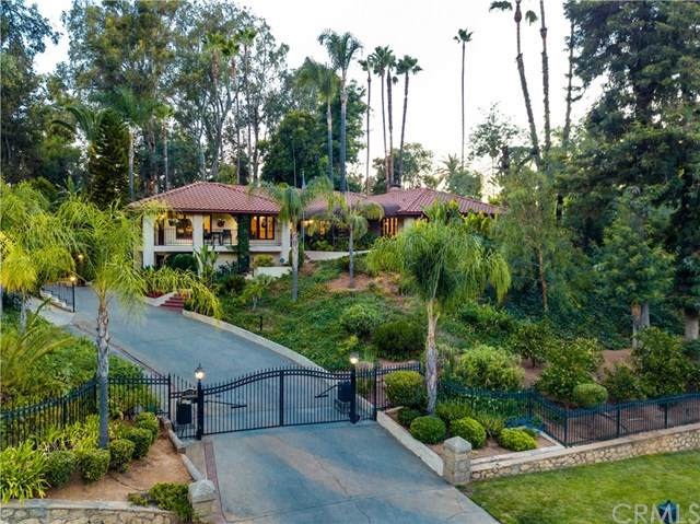 1328 Cajon Street, Redlands, CA 92373 (#EV20141058) :: The Brad Korb Real Estate Group
