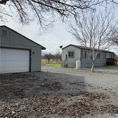 23225 Richfield Road, Corning, CA 96021 (#OR20141140) :: Sperry Residential Group