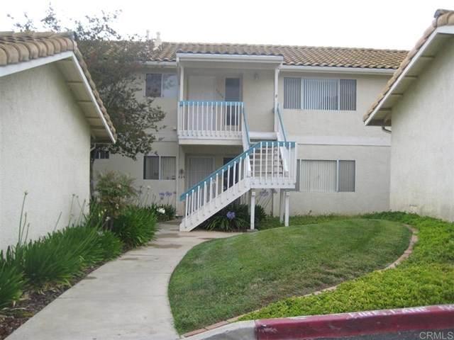 1306 Palomar Pl - Photo 1