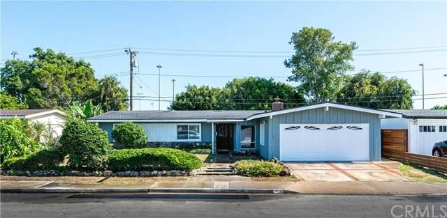 979 Presidio Drive, Costa Mesa, CA 92626 (#PW20137468) :: Twiss Realty