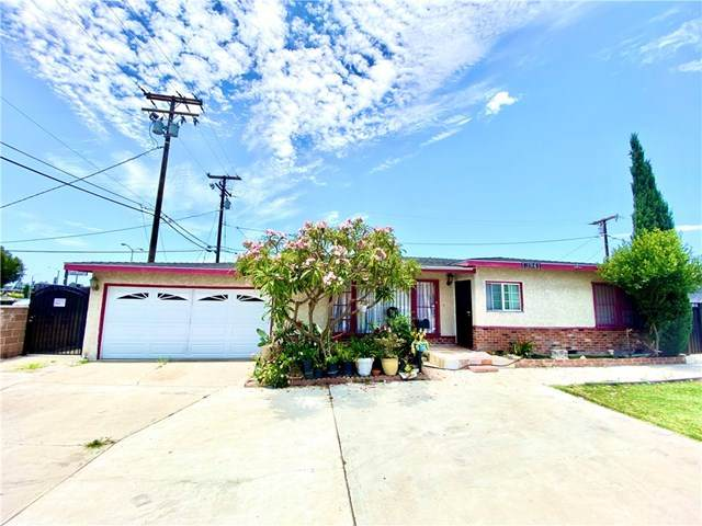 13941 Cardillo Drive, Westminster, CA 92683 (#PW20141524) :: Team Tami