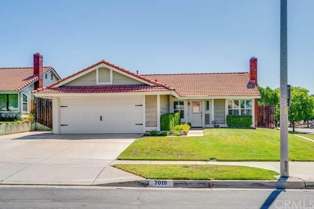 7019 La Mancha Drive, Alta Loma, CA 91701 (#IV20141553) :: Realty ONE Group Empire