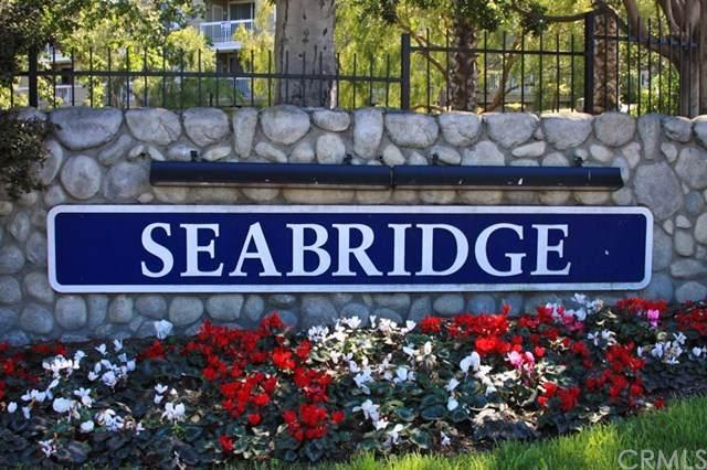 20301 Bluffside Circle #112, Huntington Beach, CA 92646 (#OC20141244) :: Z Team OC Real Estate