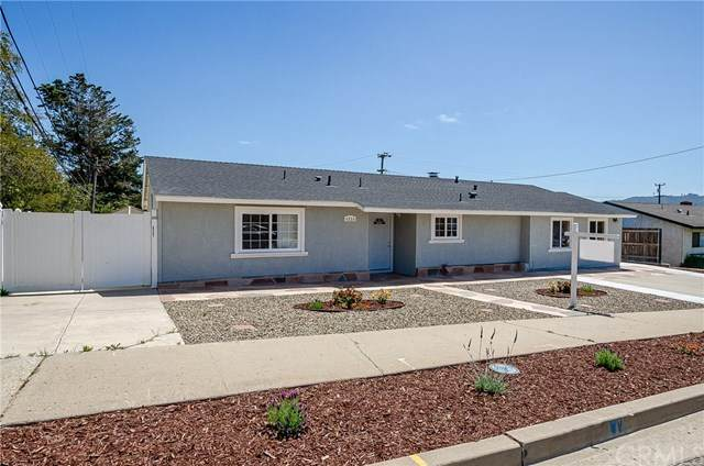 4556 Glines Avenue, Santa Maria, CA 93455 (#PI20141913) :: Z Team OC Real Estate