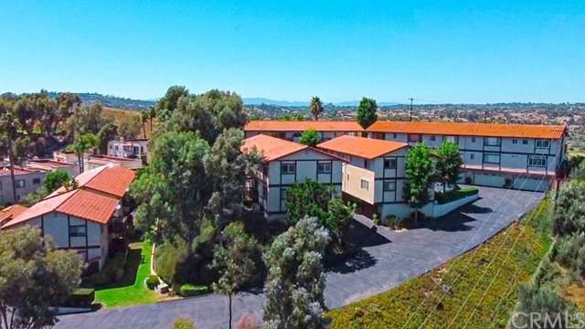 32036 Del Cielo Oeste 4B, Bonsall, CA 92003 (MLS #SW20141962) :: Desert Area Homes For Sale