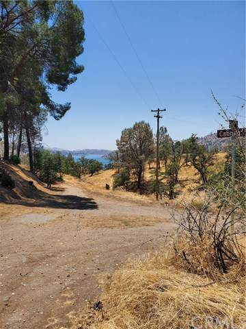 98 Flint, Friant, CA 93626 (#MP20129491) :: Twiss Realty