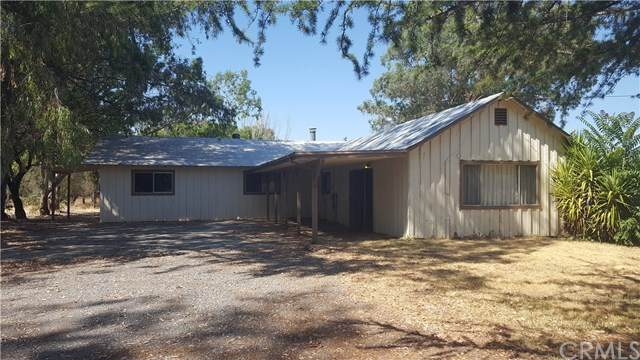 19530 Simpson Road, Corning, CA 96021 (#SN20142017) :: Sperry Residential Group