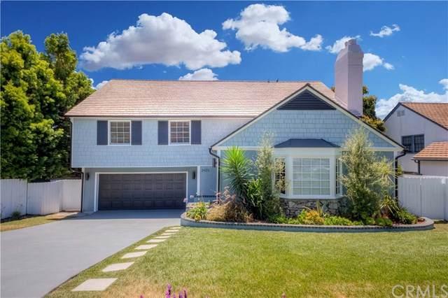 2425 Via Carrillo, Palos Verdes Estates, CA 90274 (#SB20139670) :: Sperry Residential Group