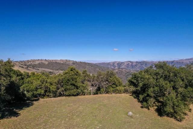 7 Long Ridge Trail - Photo 1