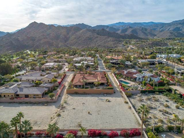 73130 Crosby Lane, Palm Desert, CA 92260 (#219046226DA) :: RE/MAX Masters