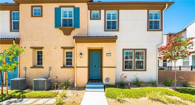 40361 Calle Real, Murrieta, CA 92563 (#SW20142147) :: Z Team OC Real Estate