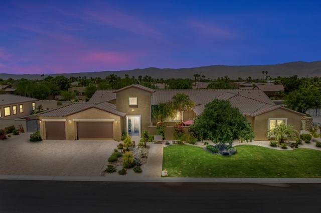 81212 Piedmont Drive, Indio, CA 92201 (#219046230DA) :: Hart Coastal Group