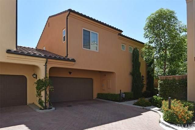 97 Kestrel, Irvine, CA 92618 (#OC20141200) :: Sperry Residential Group