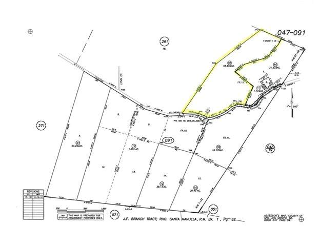 3919 Huasna Road, Arroyo Grande, CA 93420 (#PI20140487) :: Sperry Residential Group