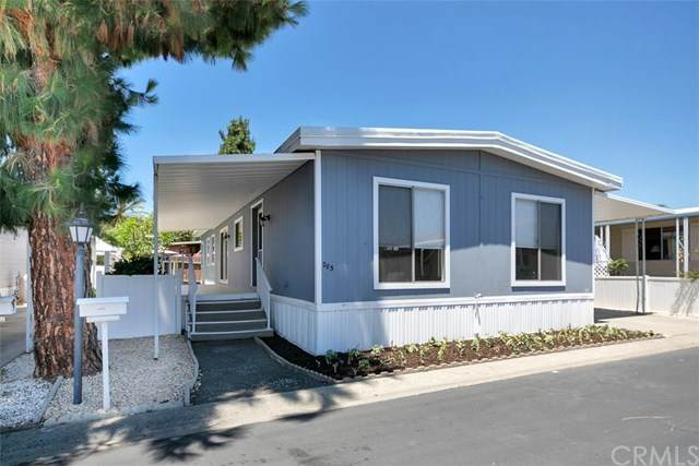 32302 Alipaz Street - Photo 1