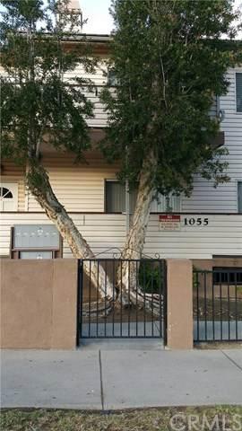 1055 Union Street - Photo 1