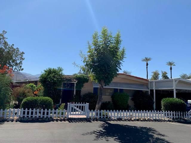 43155 Portola Avenue #34, Palm Desert, CA 92260 (#219046299DA) :: Crudo & Associates