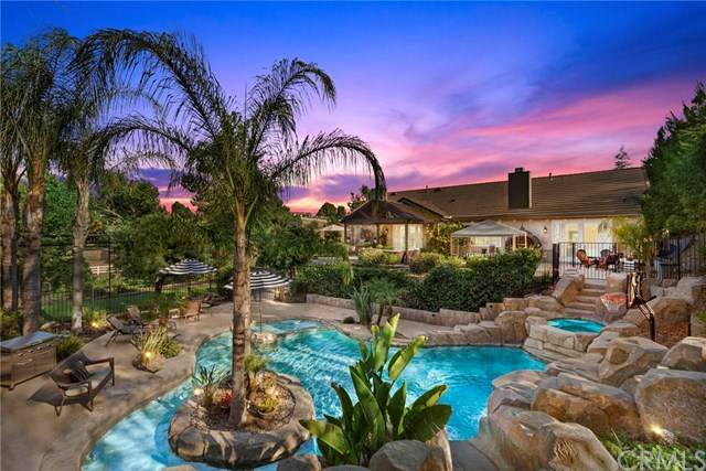 29738 Valle Verde, Temecula, CA 92591 (#PW20143400) :: Better Living SoCal