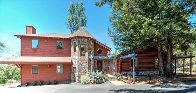 24833 Loma Prieta Avenue - Photo 1