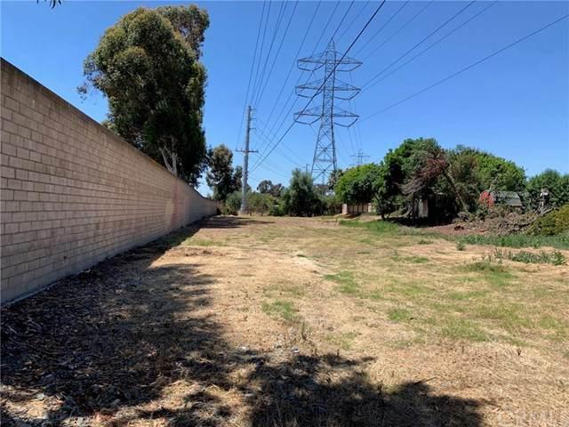 4298 Marlesta Drive, San Diego, CA 92111 (#OC20132182) :: Team Forss Realty Group