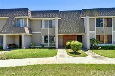 2151 W Banbury Circle, Anaheim, CA 92804 (#OC20143867) :: Sperry Residential Group
