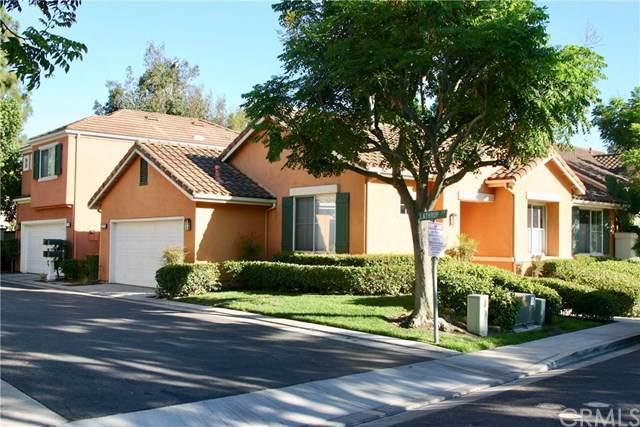 2700 Lathrop Court, Tustin, CA 92782 (#PW20143260) :: Laughton Team | My Home Group