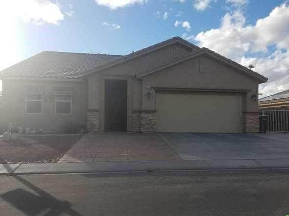 41219 Langley Court, Indio, CA 92203 (#219046367DA) :: The Laffins Real Estate Team