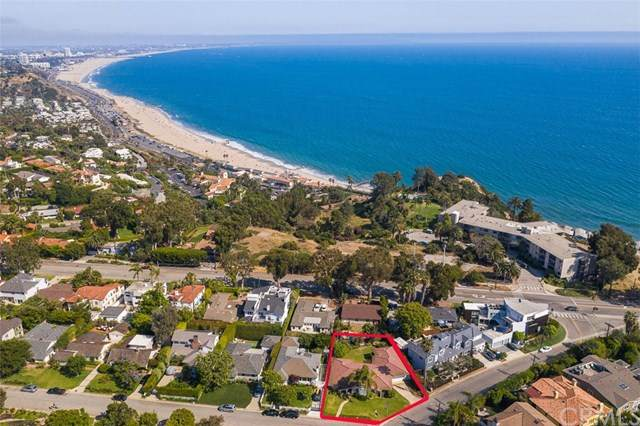 16966 Livorno Drive, Pacific Palisades, CA 90272 (#PW20144298) :: Doherty Real Estate Group