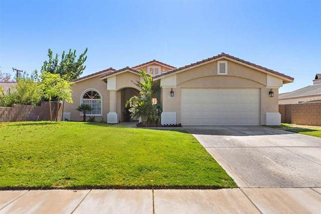 31800 El Toro Road - Photo 1