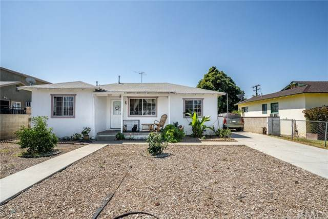 1055 W D Street, Ontario, CA 91762 (#TR20140864) :: Re/Max Top Producers