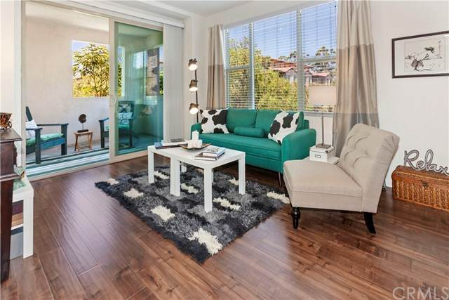 68 Renewal, Irvine, CA 92618 (#OC20142181) :: Sperry Residential Group
