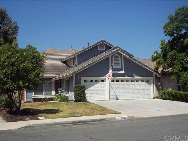 10733 Village Road, Moreno Valley, CA 92557 (#IV20144384) :: The Costantino Group | Cal American Homes and Realty