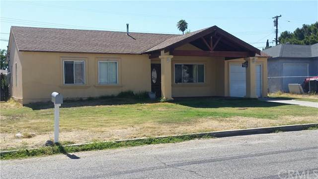 3360 N Golden Avenue, San Bernardino, CA 92404 (#IV20144614) :: Twiss Realty