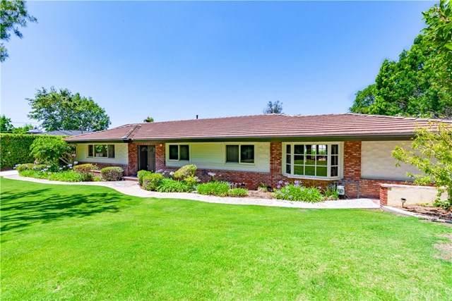 9261 Loma Street, Villa Park, CA 92861 (#OC20144782) :: Better Living SoCal