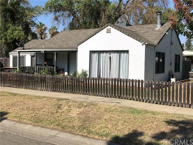 157 Ventura Street - Photo 1