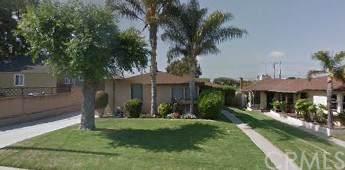 6051 W 86th Place, Westchester, CA 90045 (#SB20145344) :: Bathurst Coastal Properties