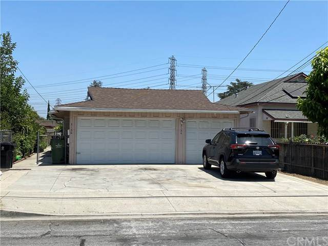 3134 Charlotte Avenue, Rosemead, CA 91770 (#WS20145434) :: Sperry Residential Group