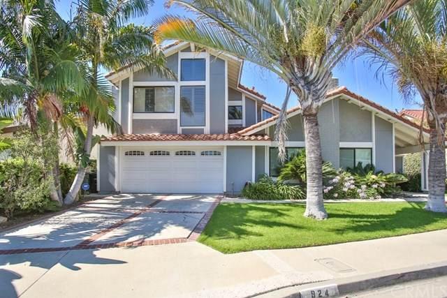 924 Dahlia Avenue, Costa Mesa, CA 92626 (#PW20145359) :: Twiss Realty